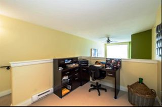 """Photo 8: 57 41050 TANTALUS Road in Squamish: Tantalus Townhouse for sale in """"Greenside Estates"""" : MLS®# R2154048"""