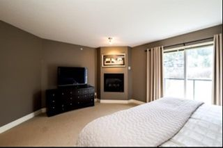 """Photo 13: 57 41050 TANTALUS Road in Squamish: Tantalus Townhouse for sale in """"Greenside Estates"""" : MLS®# R2154048"""