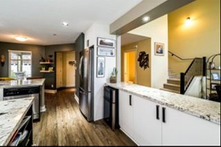 """Photo 6: 57 41050 TANTALUS Road in Squamish: Tantalus Townhouse for sale in """"Greenside Estates"""" : MLS®# R2154048"""