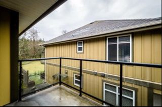 """Photo 16: 57 41050 TANTALUS Road in Squamish: Tantalus Townhouse for sale in """"Greenside Estates"""" : MLS®# R2154048"""