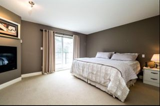 """Photo 12: 57 41050 TANTALUS Road in Squamish: Tantalus Townhouse for sale in """"Greenside Estates"""" : MLS®# R2154048"""