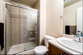 """Photo 15: 57 41050 TANTALUS Road in Squamish: Tantalus Townhouse for sale in """"Greenside Estates"""" : MLS®# R2154048"""
