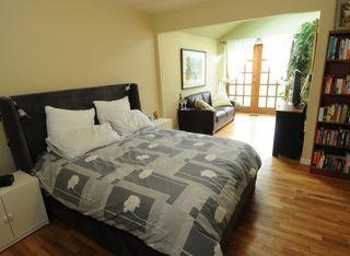 Photo 7: 2562 POPLYNN Drive in North Vancouver: Westlynn House for sale : MLS®# R2156112
