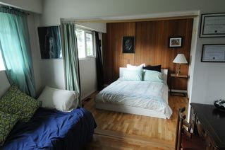 Photo 10: 2562 POPLYNN Drive in North Vancouver: Westlynn House for sale : MLS®# R2156112