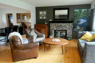 Photo 5: 2562 POPLYNN Drive in North Vancouver: Westlynn House for sale : MLS®# R2156112