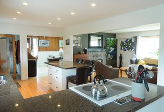 Photo 3: 2562 POPLYNN Drive in North Vancouver: Westlynn House for sale : MLS®# R2156112