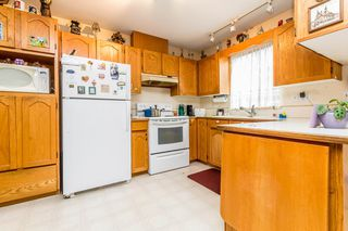 Photo 7: 3493 TRETHEWEY Street in Abbotsford: Abbotsford West House for sale : MLS®# R2156237