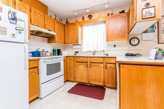 Photo 6: 3493 TRETHEWEY Street in Abbotsford: Abbotsford West House for sale : MLS®# R2156237