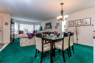 Photo 5: 3493 TRETHEWEY Street in Abbotsford: Abbotsford West House for sale : MLS®# R2156237