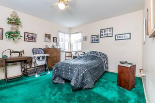 Photo 14: 3493 TRETHEWEY Street in Abbotsford: Abbotsford West House for sale : MLS®# R2156237