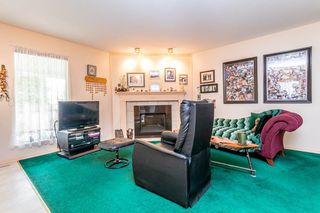 Photo 9: 3493 TRETHEWEY Street in Abbotsford: Abbotsford West House for sale : MLS®# R2156237