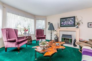 Photo 2: 3493 TRETHEWEY Street in Abbotsford: Abbotsford West House for sale : MLS®# R2156237