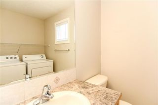 Photo 12: 37 DOVER Mews SE in Calgary: Dover House for sale : MLS®# C4113156