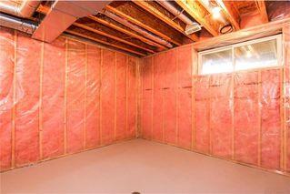 Photo 16: 37 DOVER Mews SE in Calgary: Dover House for sale : MLS®# C4113156