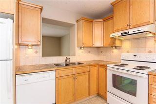 Photo 10: 37 DOVER Mews SE in Calgary: Dover House for sale : MLS®# C4113156