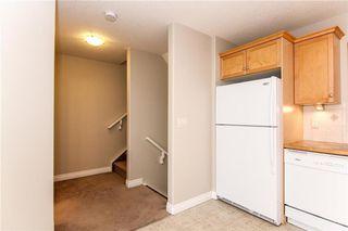 Photo 11: 37 DOVER Mews SE in Calgary: Dover House for sale : MLS®# C4113156