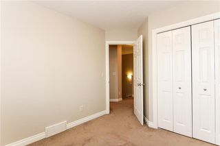 Photo 14: 37 DOVER Mews SE in Calgary: Dover House for sale : MLS®# C4113156
