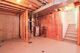 Photo 17: 37 DOVER Mews SE in Calgary: Dover House for sale : MLS®# C4113156