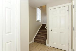 Photo 3: 37 DOVER Mews SE in Calgary: Dover House for sale : MLS®# C4113156
