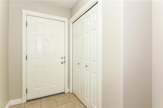 Photo 2: 37 DOVER Mews SE in Calgary: Dover House for sale : MLS®# C4113156