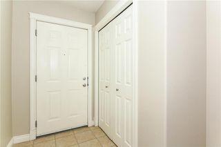 Photo 2: 37 DOVER Mews SE in Calgary: Dover House for sale : MLS®# C4113156