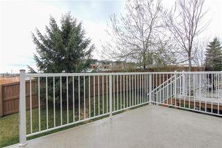 Photo 18: 37 DOVER Mews SE in Calgary: Dover House for sale : MLS®# C4113156
