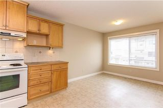 Photo 9: 37 DOVER Mews SE in Calgary: Dover House for sale : MLS®# C4113156