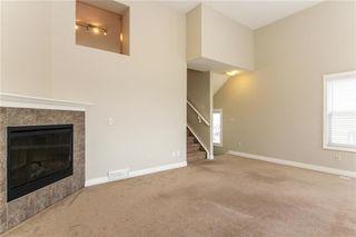 Photo 6: 37 DOVER Mews SE in Calgary: Dover House for sale : MLS®# C4113156