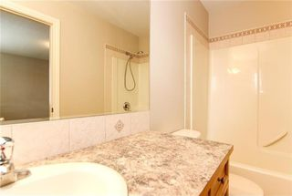 Photo 13: 37 DOVER Mews SE in Calgary: Dover House for sale : MLS®# C4113156
