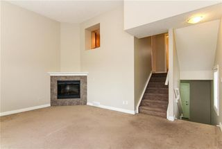 Photo 5: 37 DOVER Mews SE in Calgary: Dover House for sale : MLS®# C4113156