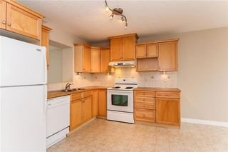 Photo 8: 37 DOVER Mews SE in Calgary: Dover House for sale : MLS®# C4113156