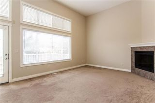 Photo 4: 37 DOVER Mews SE in Calgary: Dover House for sale : MLS®# C4113156