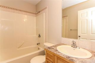 Photo 15: 37 DOVER Mews SE in Calgary: Dover House for sale : MLS®# C4113156