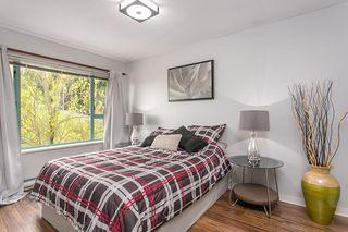"Photo 13: 302 1085 W 17TH Street in North Vancouver: Pemberton NV Condo for sale in ""LLOYD REGENCY"" : MLS®# R2161114"