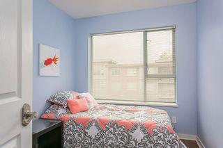 "Photo 12: 302 1085 W 17TH Street in North Vancouver: Pemberton NV Condo for sale in ""LLOYD REGENCY"" : MLS®# R2161114"