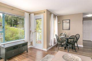 "Photo 10: 302 1085 W 17TH Street in North Vancouver: Pemberton NV Condo for sale in ""LLOYD REGENCY"" : MLS®# R2161114"
