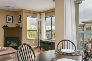 "Photo 9: 302 1085 W 17TH Street in North Vancouver: Pemberton NV Condo for sale in ""LLOYD REGENCY"" : MLS®# R2161114"