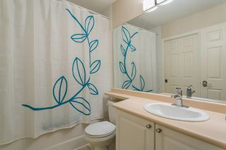 "Photo 16: 302 1085 W 17TH Street in North Vancouver: Pemberton NV Condo for sale in ""LLOYD REGENCY"" : MLS®# R2161114"