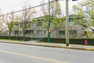 "Photo 17: 302 1085 W 17TH Street in North Vancouver: Pemberton NV Condo for sale in ""LLOYD REGENCY"" : MLS®# R2161114"