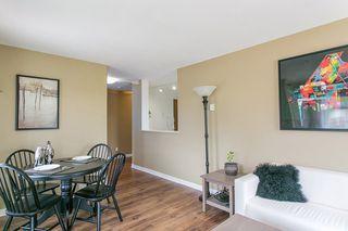 "Photo 6: 302 1085 W 17TH Street in North Vancouver: Pemberton NV Condo for sale in ""LLOYD REGENCY"" : MLS®# R2161114"