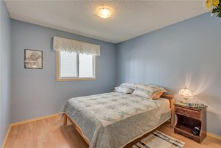 Photo 16: 304 Robert Street NW: Turner Valley House for sale : MLS®# C4116515