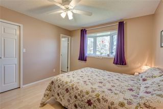 Photo 18: 304 Robert Street NW: Turner Valley House for sale : MLS®# C4116515