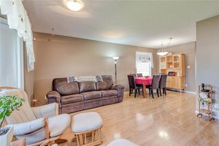 Photo 4: 304 Robert Street NW: Turner Valley House for sale : MLS®# C4116515