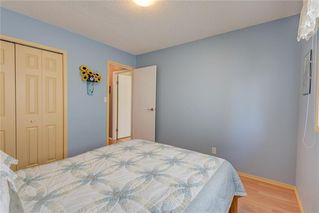 Photo 17: 304 Robert Street NW: Turner Valley House for sale : MLS®# C4116515