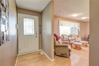 Photo 22: 304 Robert Street NW: Turner Valley House for sale : MLS®# C4116515