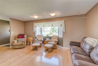 Photo 6: 304 Robert Street NW: Turner Valley House for sale : MLS®# C4116515