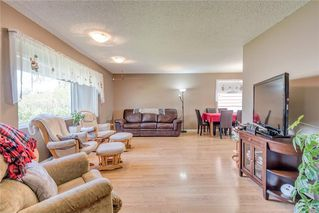Photo 3: 304 Robert Street NW: Turner Valley House for sale : MLS®# C4116515
