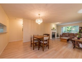 "Photo 3: 223 13880 70 Avenue in Surrey: East Newton Condo for sale in ""CHELSEA GARDENS"" : MLS®# R2167661"