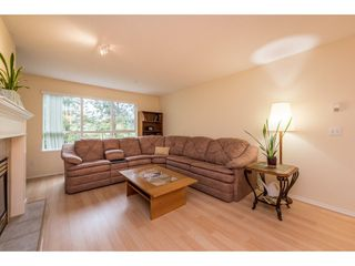 "Photo 5: 223 13880 70 Avenue in Surrey: East Newton Condo for sale in ""CHELSEA GARDENS"" : MLS®# R2167661"