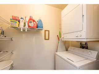 "Photo 9: 223 13880 70 Avenue in Surrey: East Newton Condo for sale in ""CHELSEA GARDENS"" : MLS®# R2167661"